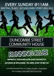 RunningClub.jpg